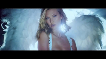 Victoria's Secret TV Spot, 'Buy One Bra Get One Half-Off' - Thumbnail 4