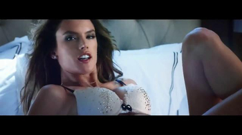 Victoria's Secret TV Spot, 'Buy One Bra Get One Half-Off' - Thumbnail 9