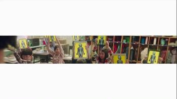 Apple iPad Air 2 TV Spot, 'Change' Song by The Orwells - Thumbnail 5