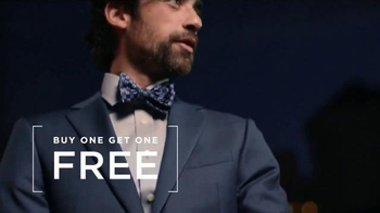 Men's Wearhouse TV Spot, 'Confident First Impression' - Thumbnail 7
