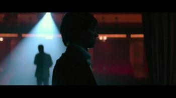 The Gambler - Alternate Trailer 4