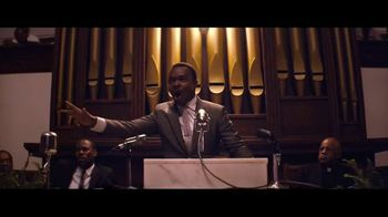 Selma - Alternate Trailer 5