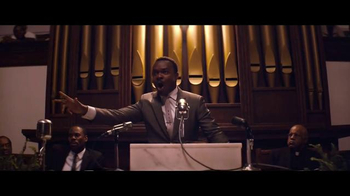 Selma - Alternate Trailer 5