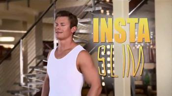 Insta Slim TV Spot, 'Attention Men' - Thumbnail 3
