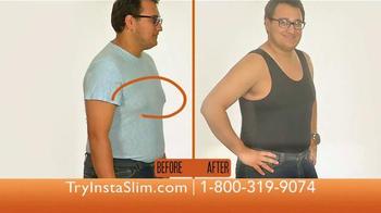 Insta Slim TV Spot, 'Attention Men' - Thumbnail 4