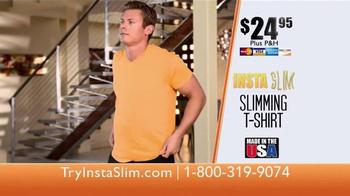 Insta Slim TV Spot, 'Attention Men' - Thumbnail 7