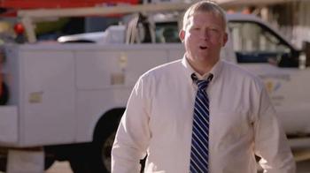 American Bankers Association TV Spot, 'Dreams' - Thumbnail 10