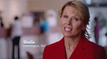 American Bankers Association TV Spot, 'Dreams' - Thumbnail 3