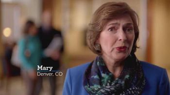 American Bankers Association TV Spot, 'Dreams' - Thumbnail 4