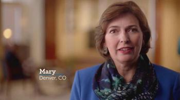 American Bankers Association TV Spot, 'Dreams' - Thumbnail 5