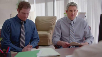 American Bankers Association TV Spot, 'Dreams' - Thumbnail 7