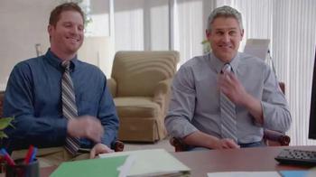 American Bankers Association TV Spot, 'Dreams' - Thumbnail 8