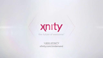 XFINITY On Demand TV Spot, 'Cantinflas' - Thumbnail 10