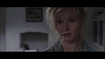 The Babadook - 42 commercial airings