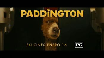 Chuck E. Cheese's TV Spot, 'Paddington' [Spanish] - Thumbnail 9