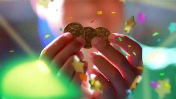 Chuck E. Cheese's TV Spot, 'Paddington' [Spanish] - Thumbnail 8