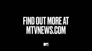 MTVNews.com TV Spot - Thumbnail 5