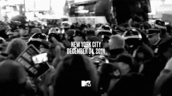 MTVNews.com TV Spot - Thumbnail 2