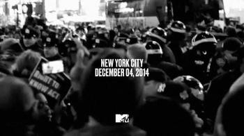 MTVNews.com TV Spot - Thumbnail 3