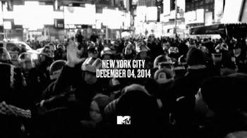 MTVNews.com TV Spot - Thumbnail 4