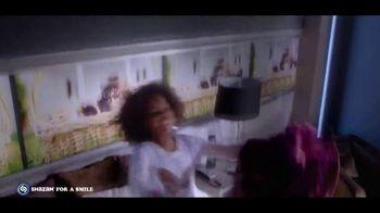 Annie - Alternate Trailer 15