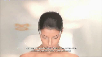 Teatrical TV Spot, 'Una Piel Más Clara' [Spanish] - Thumbnail 1