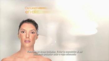 Teatrical TV Spot, 'Una Piel Más Clara' [Spanish] - Thumbnail 2