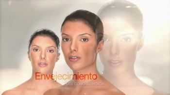Teatrical TV Spot, 'Una Piel Más Clara' [Spanish] - Thumbnail 3