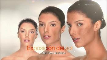 Teatrical TV Spot, 'Una Piel Más Clara' [Spanish]