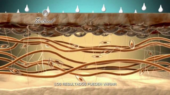 Teatrical TV Spot, 'Una Piel Más Clara' [Spanish] - Thumbnail 6