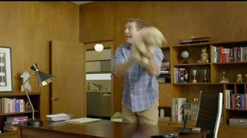 Ooma TV Spot, 'Puppy Kisses' - Thumbnail 5
