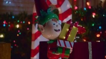 2015 Hyundai Elantra TV Spot, 'Hyundai Holidays' [Spanish] - Thumbnail 4