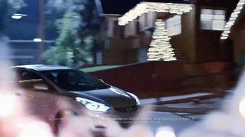 2015 Hyundai Elantra TV Spot, 'Hyundai Holidays' [Spanish] - Thumbnail 7