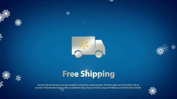 Walmart TV Spot, 'Hot Wheels' Featuring Melissa Joan Hart, Anthony Anderson - Thumbnail 9