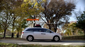 Popeyes Spicebox Chicken TV Spot, 'Nickelodeon: Car Ride' - Thumbnail 2