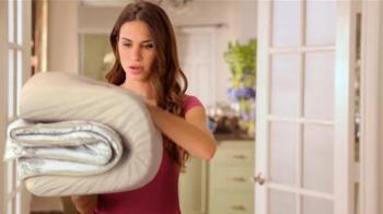 Skechers Memory Foam TV Spot, 'Mattress' [Spanish] - Thumbnail 2