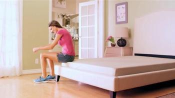 Skechers Memory Foam TV Spot, 'Mattress' [Spanish] - Thumbnail 5
