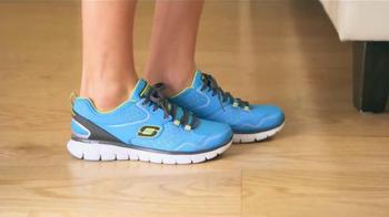 Skechers Memory Foam TV Spot, 'Mattress' [Spanish] - Thumbnail 6