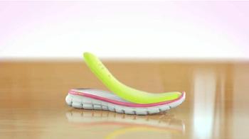 Skechers Memory Foam TV Spot, 'Mattress' [Spanish] - Thumbnail 7