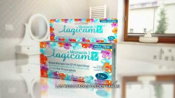 Lagicam TV Spot, 'Infección' [Spanish] - Thumbnail 3