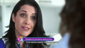 Lagicam TV Spot, 'Infección' [Spanish] - Thumbnail 4