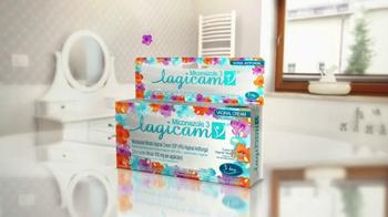 Lagicam TV Spot, 'Infección' [Spanish] - Thumbnail 7