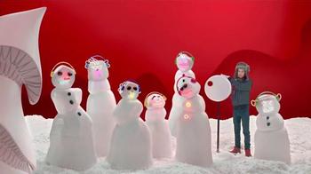 Target TV Spot, 'Navidad 2014: Volumen' [Spanish] - Thumbnail 3