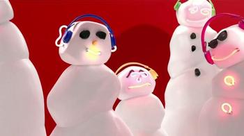 Target TV Spot, 'Navidad 2014: Volumen' [Spanish] - Thumbnail 4