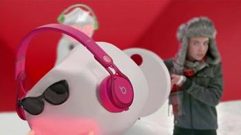 Target TV Spot, 'Navidad 2014: Volumen' [Spanish] - Thumbnail 5