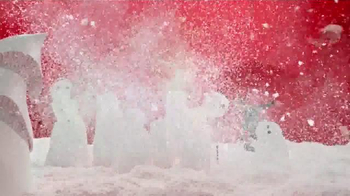 Target TV Spot, 'Navidad 2014: Volumen' [Spanish] - Thumbnail 7