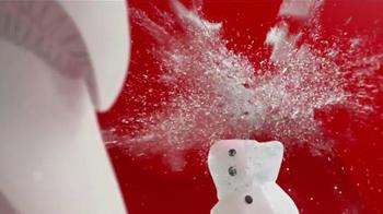 Target TV Spot, 'Navidad 2014: Volumen' [Spanish] - Thumbnail 8