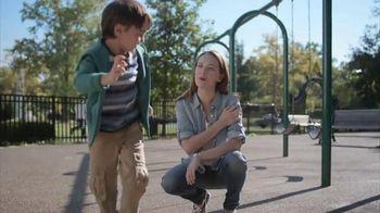 Cortizone 10 Intensive Healing Formula TV Spot, 'Playground'
