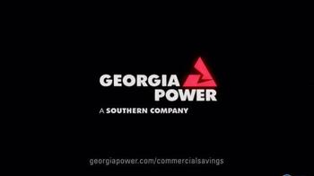 Georgia Power TV Spot, 'Lost Energy' - Thumbnail 10