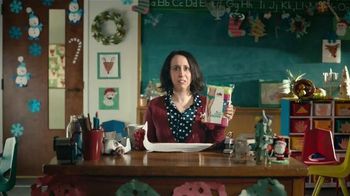Fruit of the Loom TV Spot, 'The Rules of Underwear Giving' - Thumbnail 4
